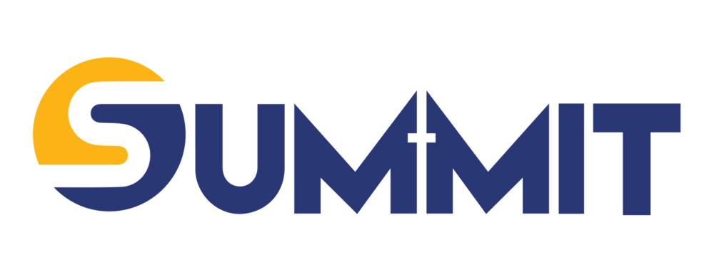 Summit-Logo-Web-2.png