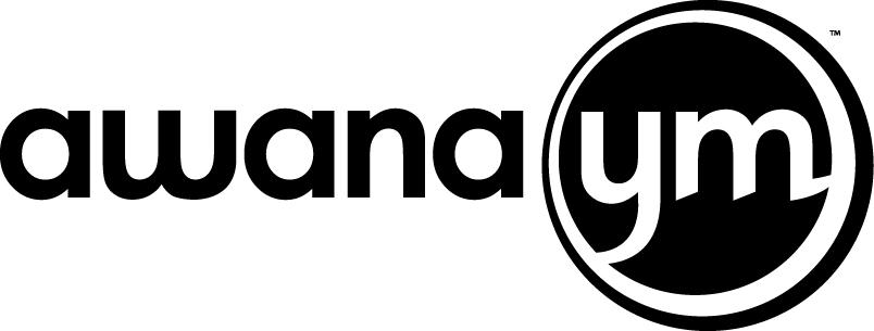 awanaym-logo.jpg