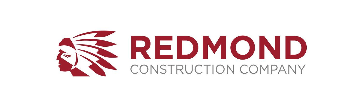 Redmond Construction Company L.L.C.