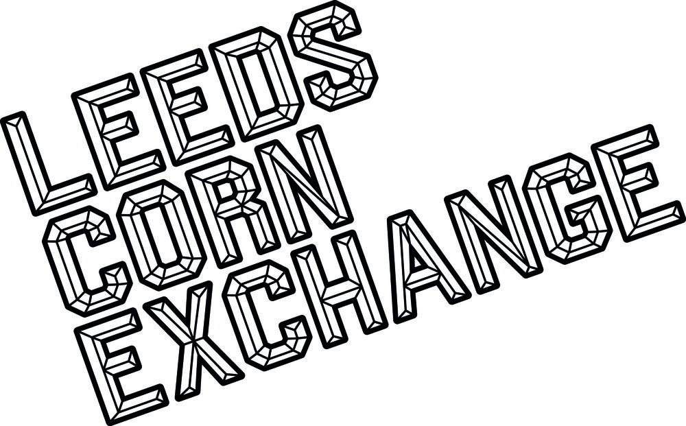 Corn Exchange Black Logo.jpg
