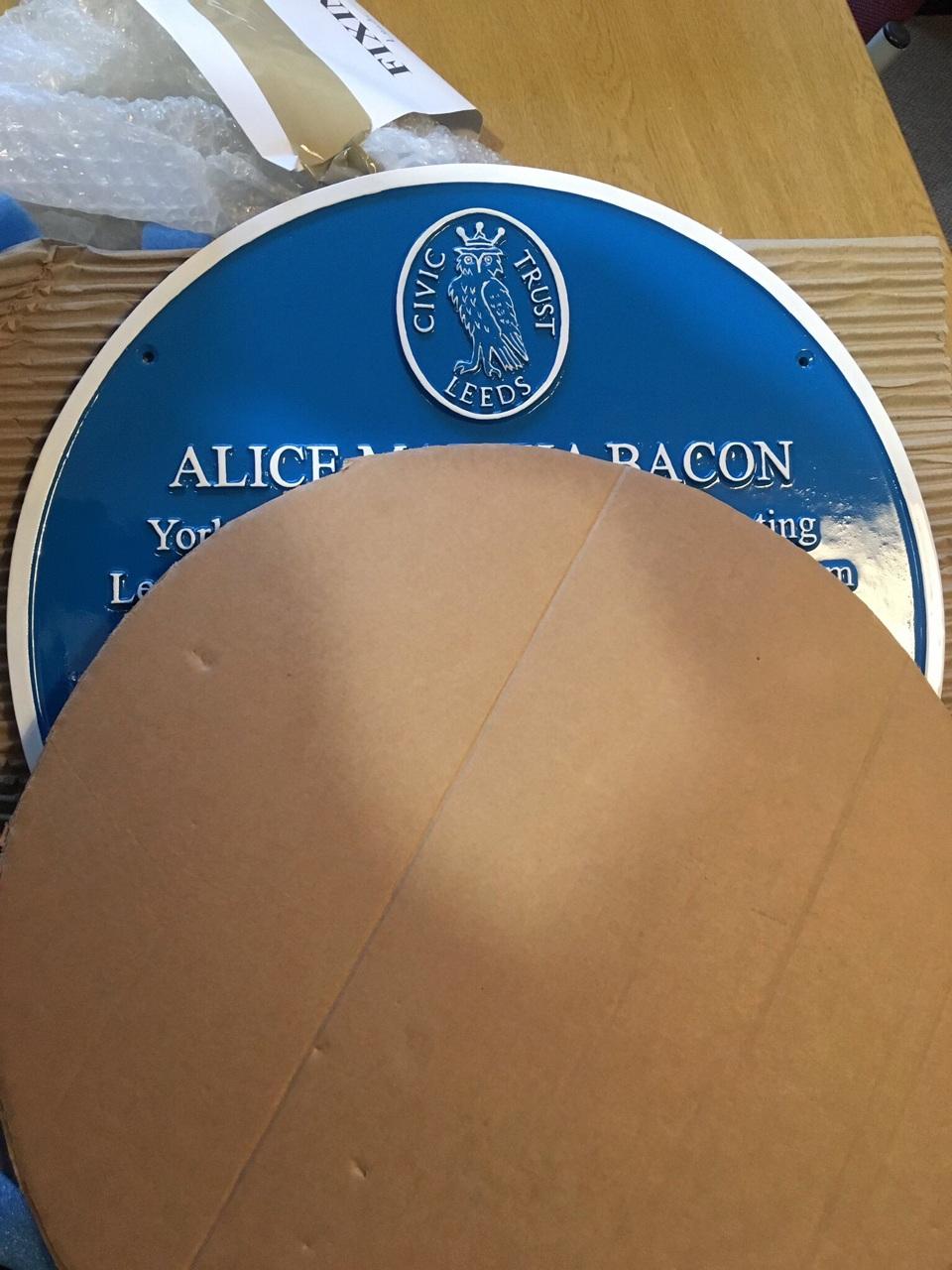 Alice+Bacon+Plaque.jpg