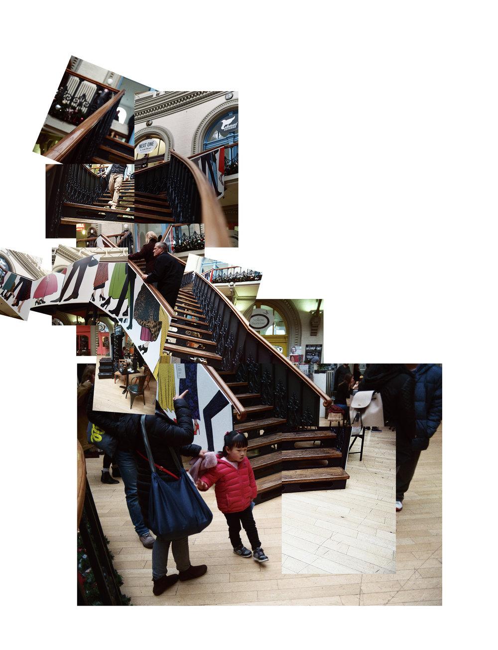 stairsjoiner2.jpg