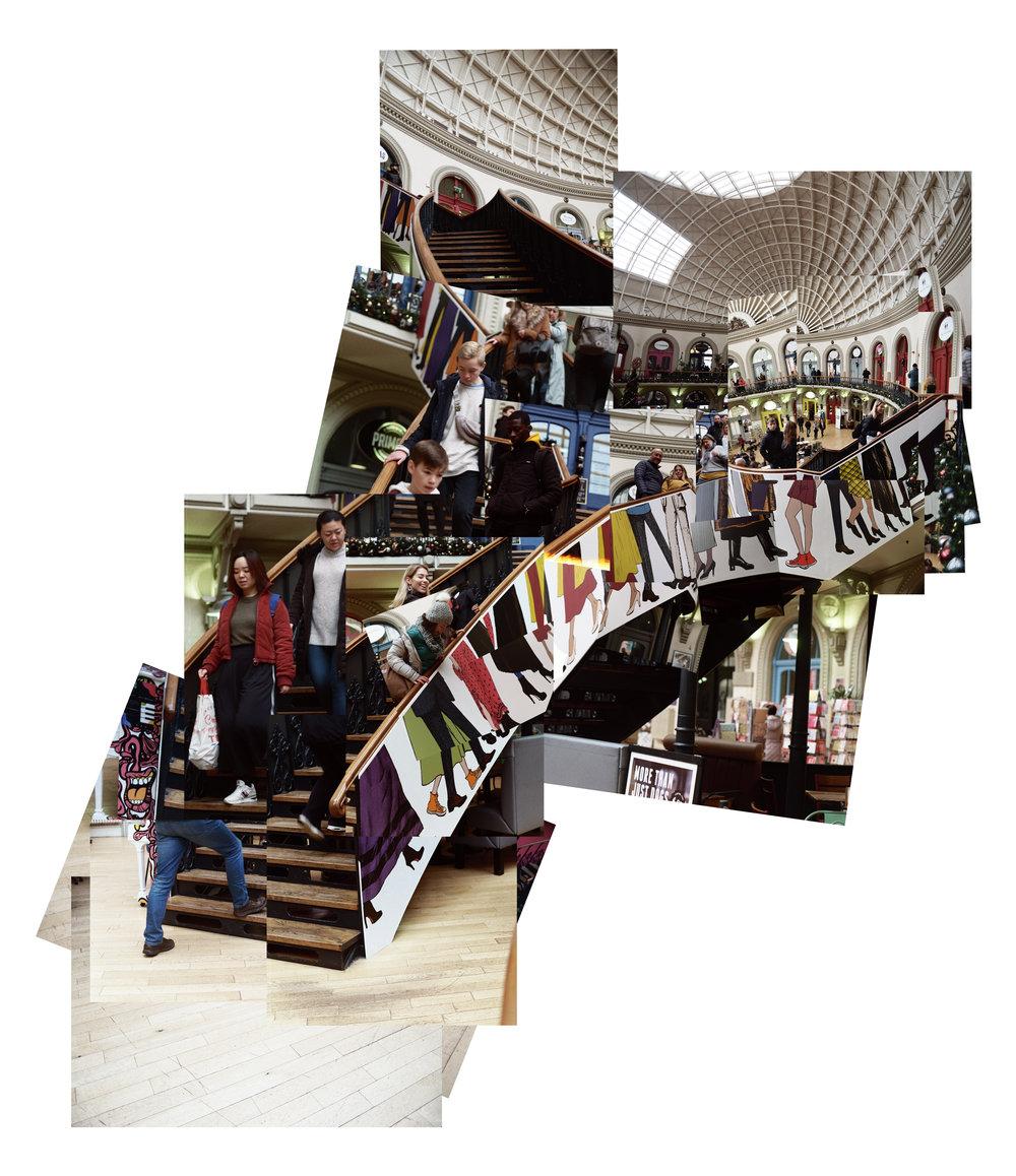 stairsjoiner.jpg