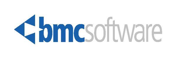 BMC_Software_Logo*0x200*500.jpg