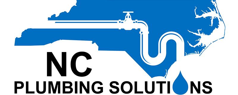 ncplumbingsolutionslogodesign-min-800x321.png