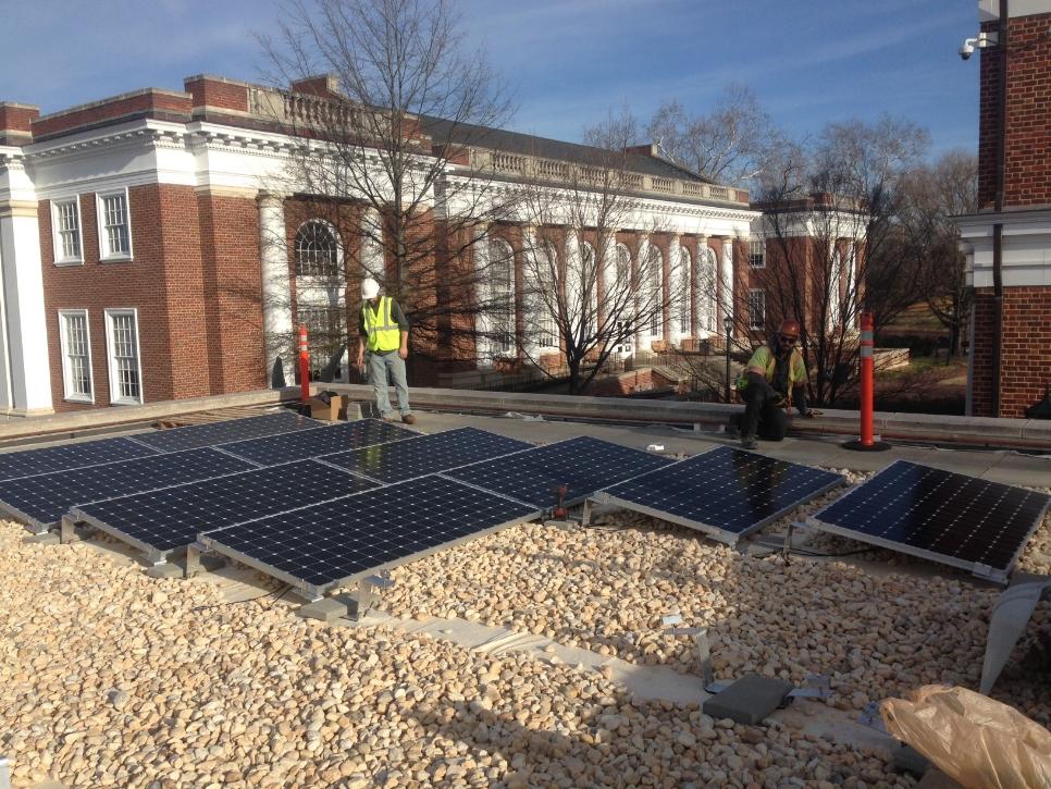 Sun Tribe UVA rooftop Solar.JPG