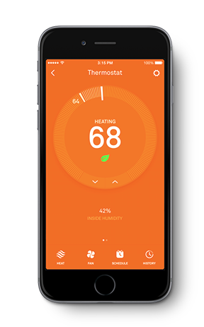 are smart thermostats really worth it or to ecobee or not to ecobee that is the question. Black Bedroom Furniture Sets. Home Design Ideas