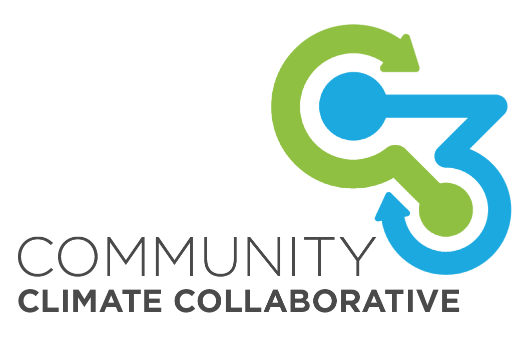 Community Climate Collaborative