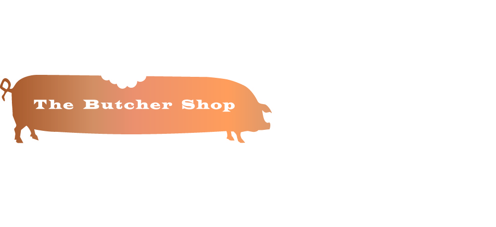 pig copper(2)-04.jpg