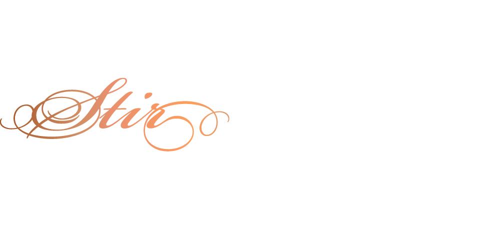 stir copper(2)-03.jpg