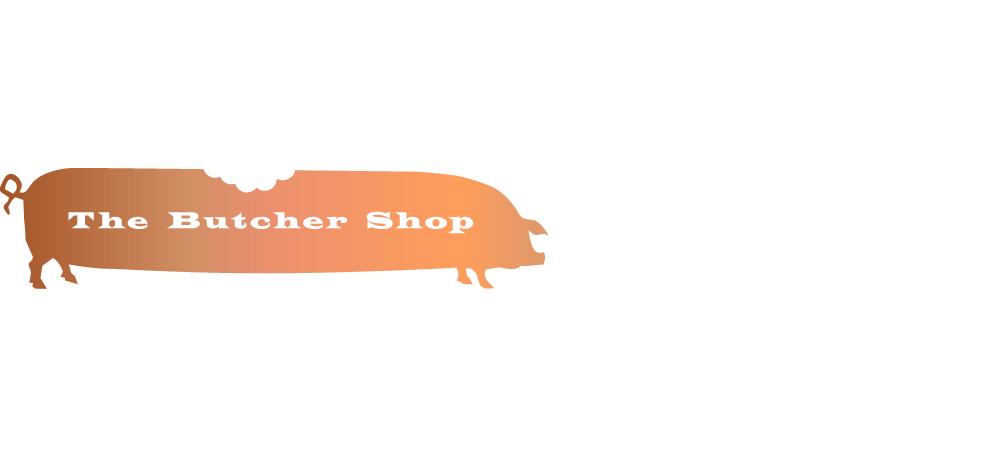 pig copper-04.jpg