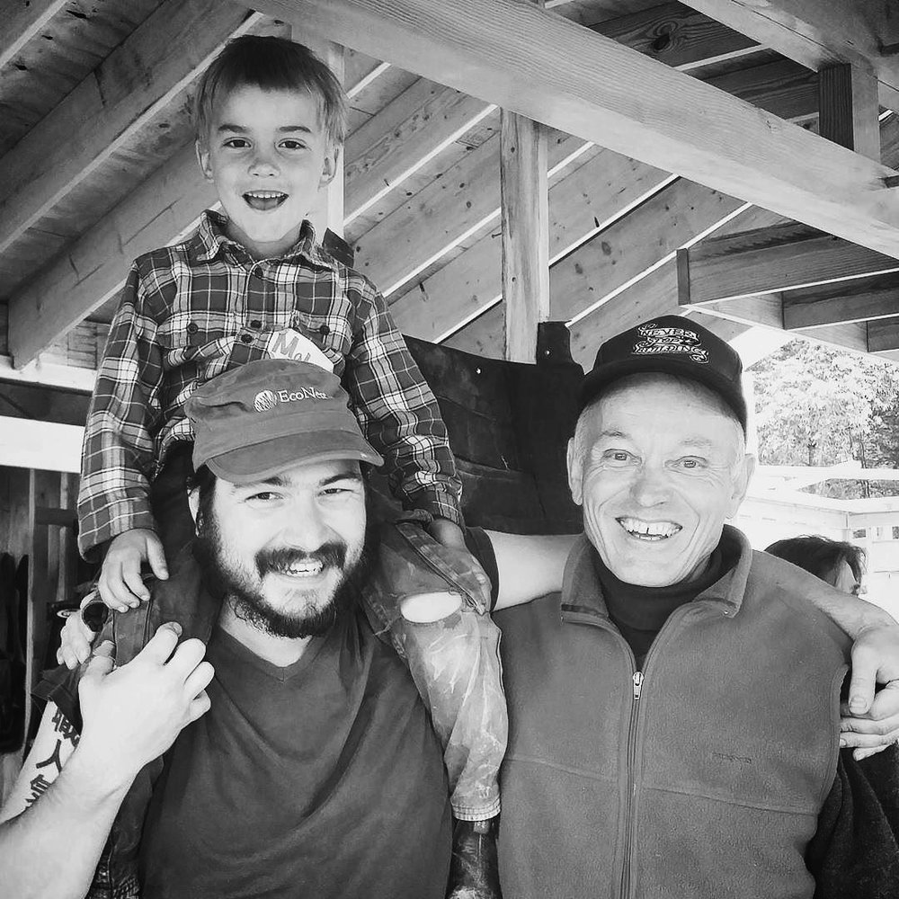Three_generations_of_builders._So_honored_to_have_learned_from_this_master___econest__timberframing__neverstopbuilding__tradition__sensei.jpg