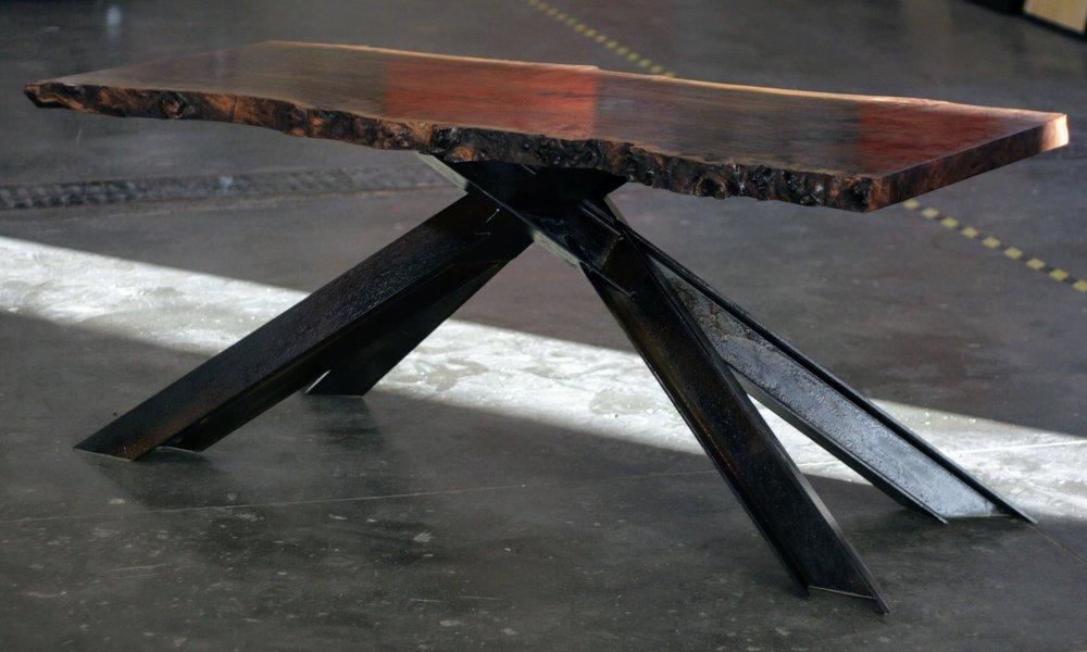 live-edge-walnut-slab-intersecting-beam-table.jpg