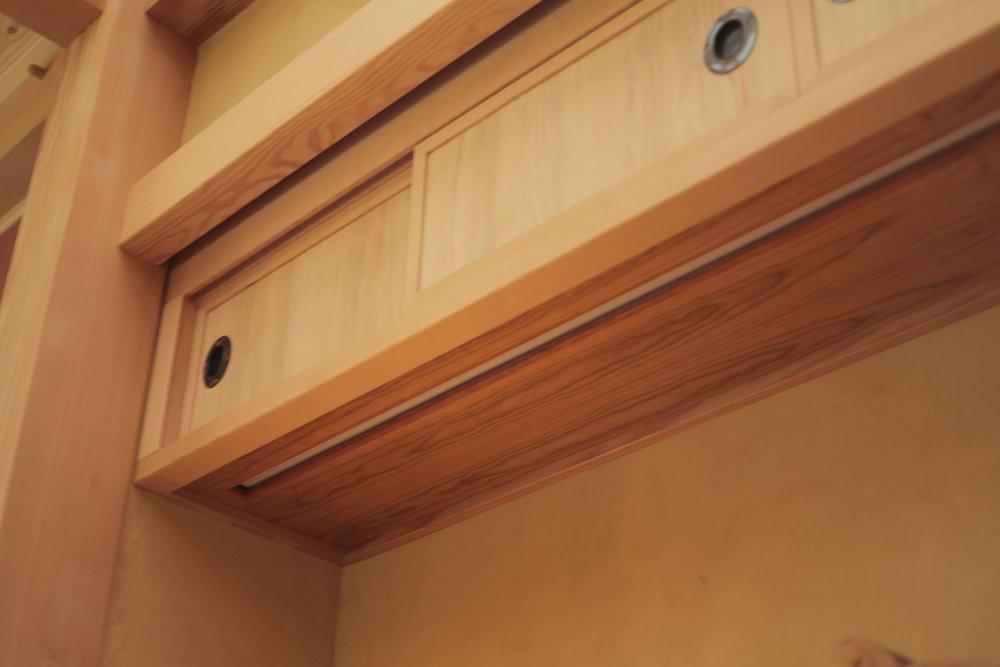 upper-cabinet.JPG