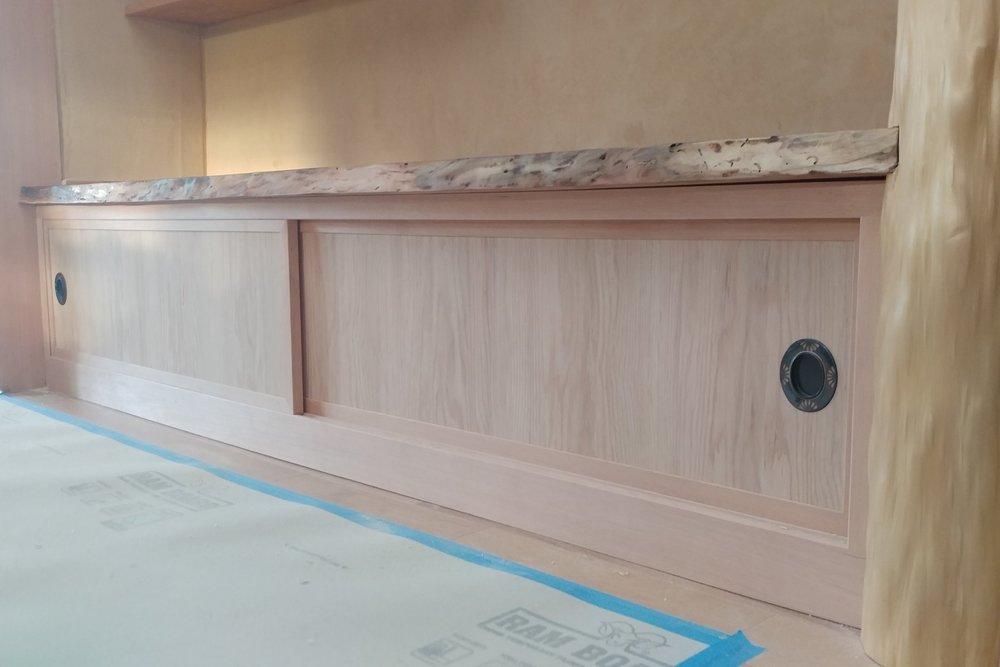 lower-cabinet.jpg