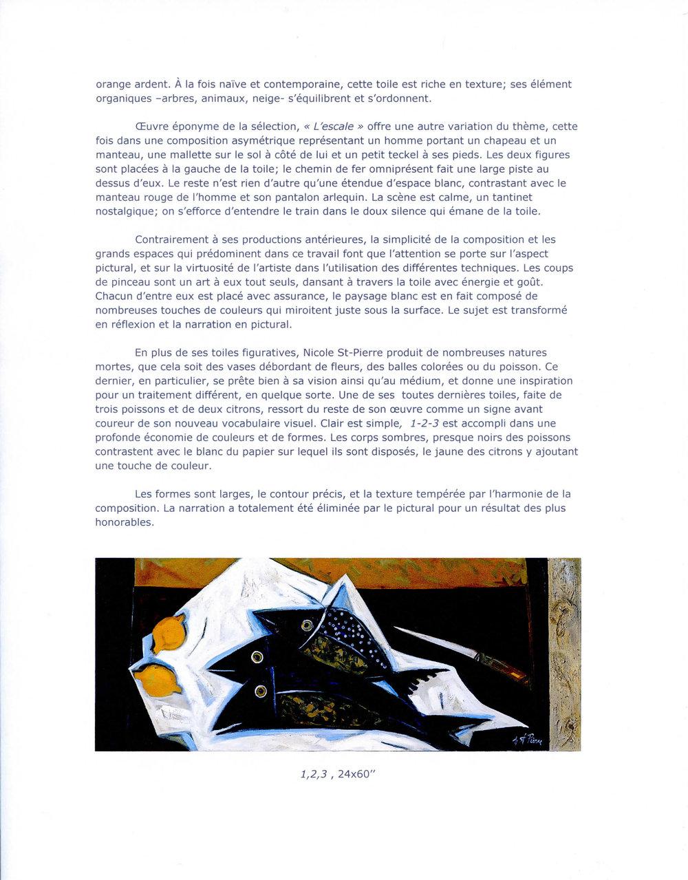 NSP_RevuePresse_02692.jpg