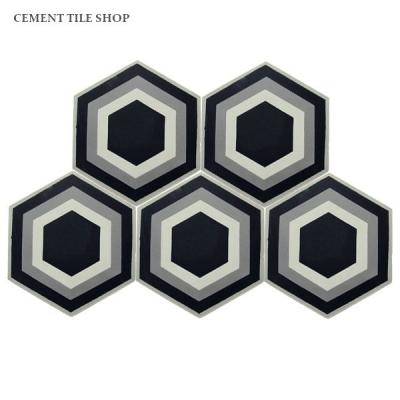 courtesy: Cement Tile shop