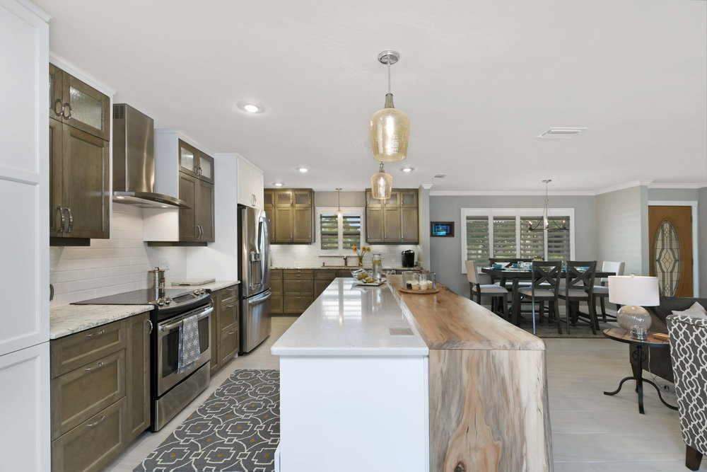 omalley_kitchen_004.jpg