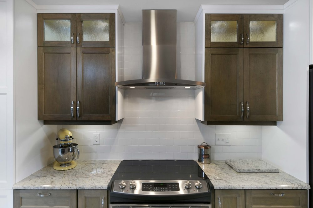 omalley_kitchen_011.jpg