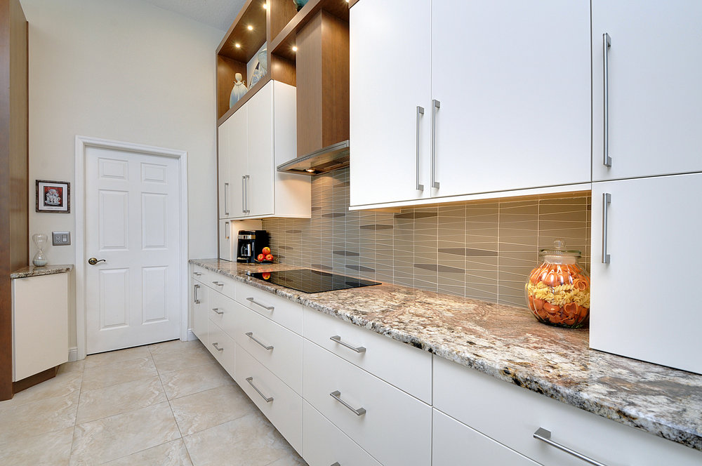 KelleysTr_Kitchen_010.jpg