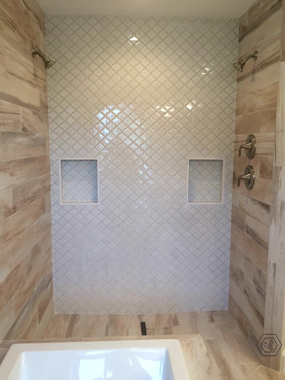 ShowerWallHaist.jpg