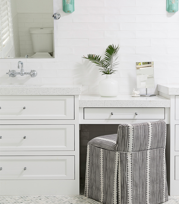 Bathrooms_MorrisonBathCoverImage.jpg
