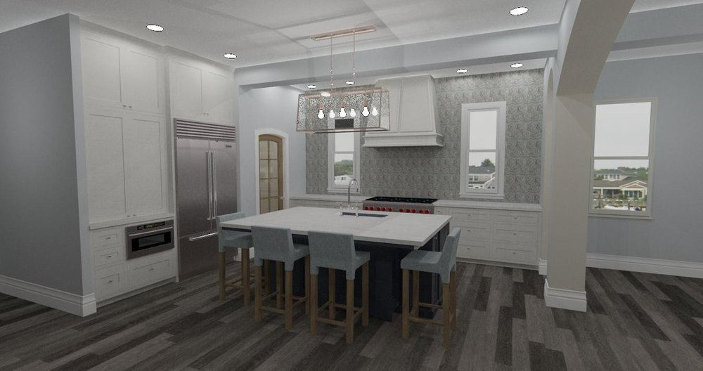 Eljamal Kitchen Render 01_ 041818.jpg