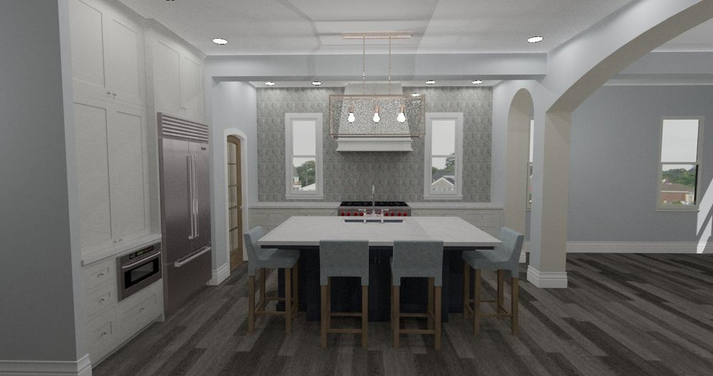 Eljamal Kitchen Render 02_ 041818.jpg