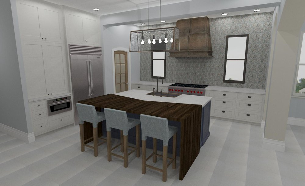 Eljamal Kitchen Render 042718b.jpg