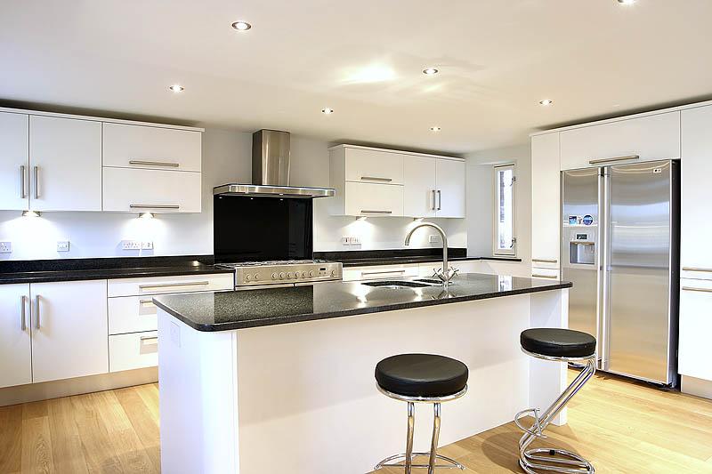 8040738-kitchen-800-medium.jpg