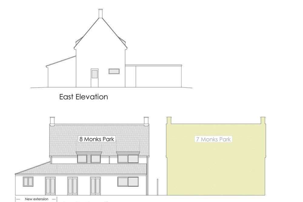 proposed elevations1   8 Monks Park.jpg