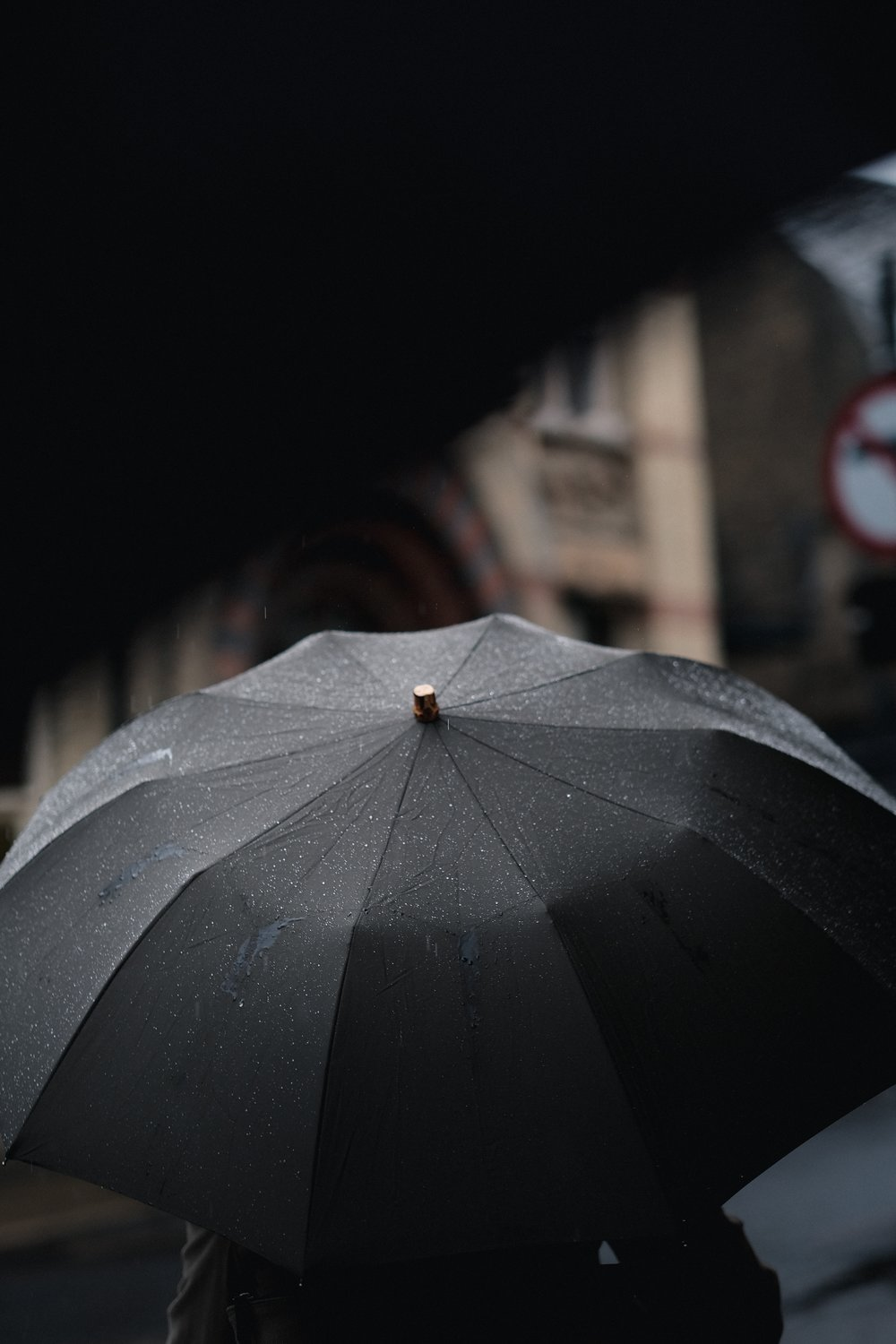 Umbrella Insurance   We're here for you on your worst day. Our Umbrella policies can extend your liability to the limits you need to protect what you've earned.