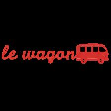 company_logo_logo_le_wagon_copy.png