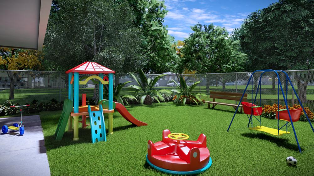 PI-Barcelos-Ceilandia-Playground.png