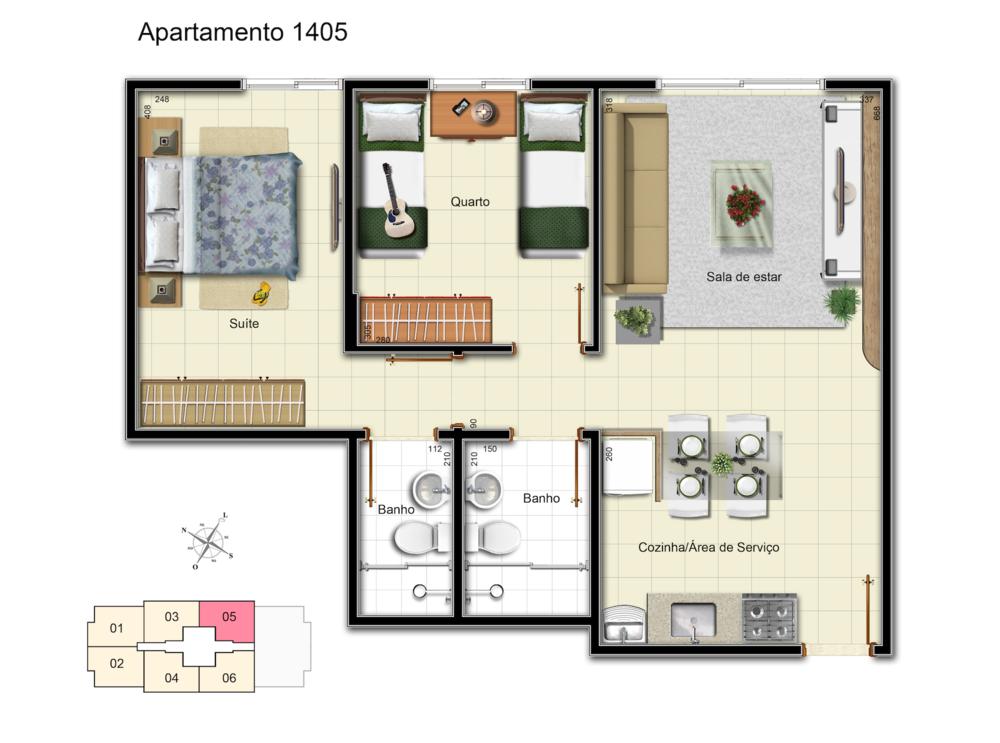 PH-Barcelos-Ceilandia-Apartamento 1405.png