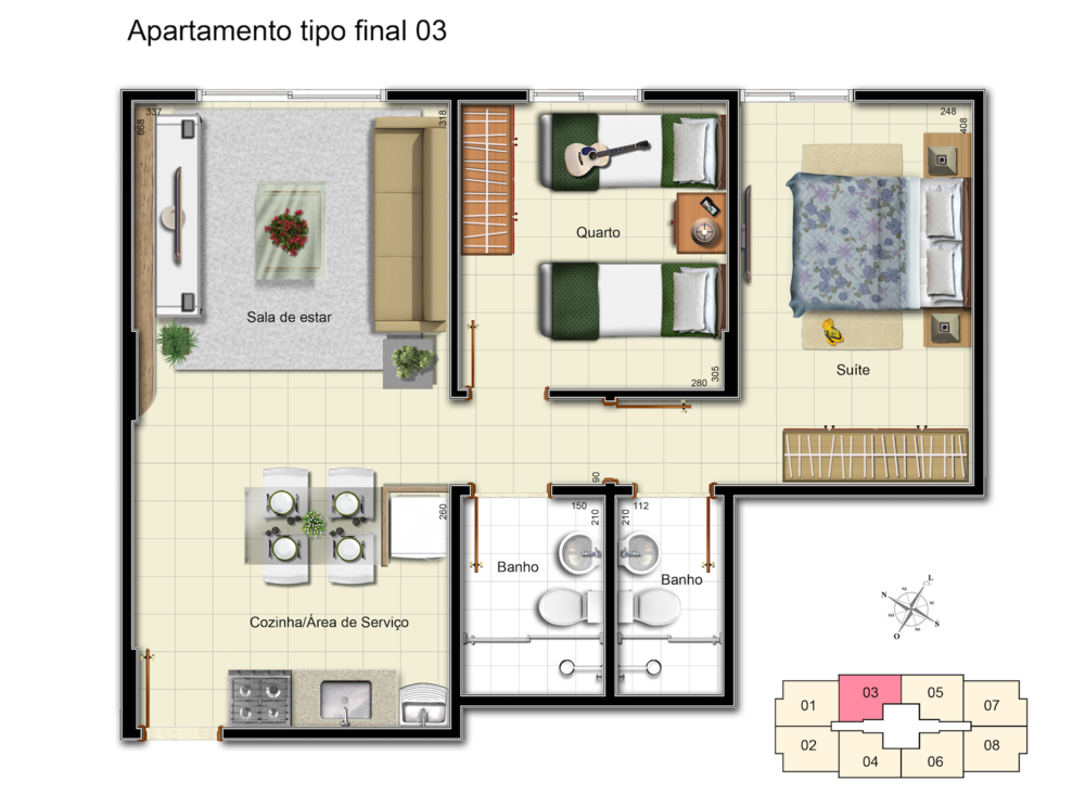 PH-Barcelos-Ceilandia-Apartamento Final 03.png