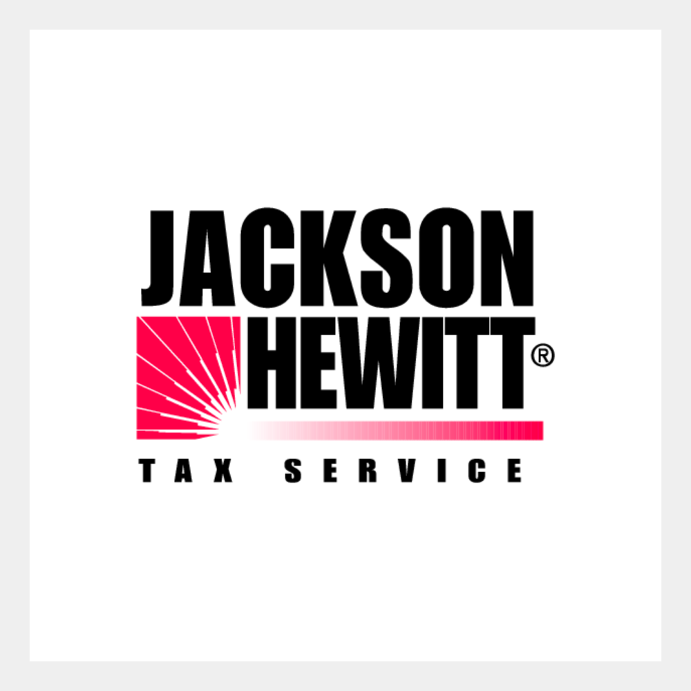 Jackson-Hewitt.png