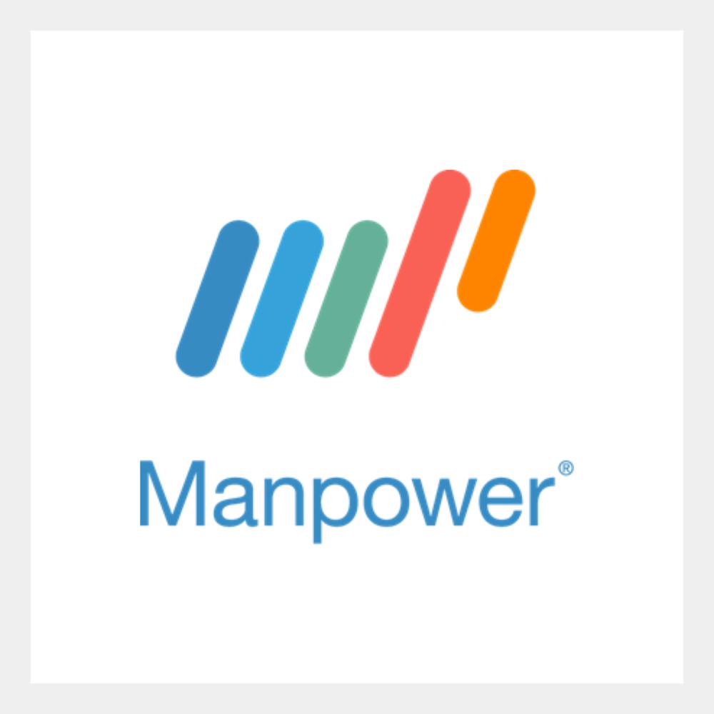 manpower.png