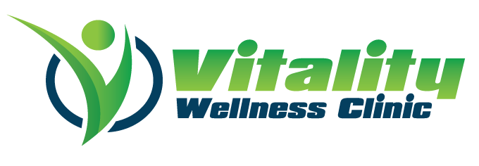 Vitality Wellness Clinic