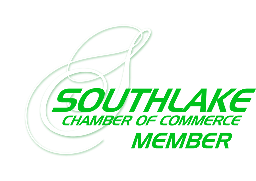 SL_Chamb_member_hires (002).jpg