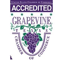 Grapevinechamber_logo.png