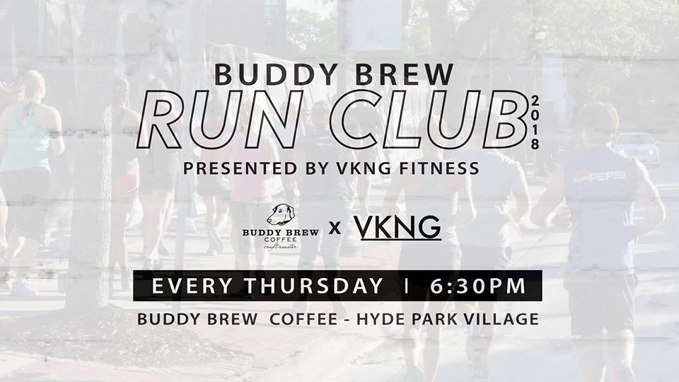 babe+Crafted+Run+Club