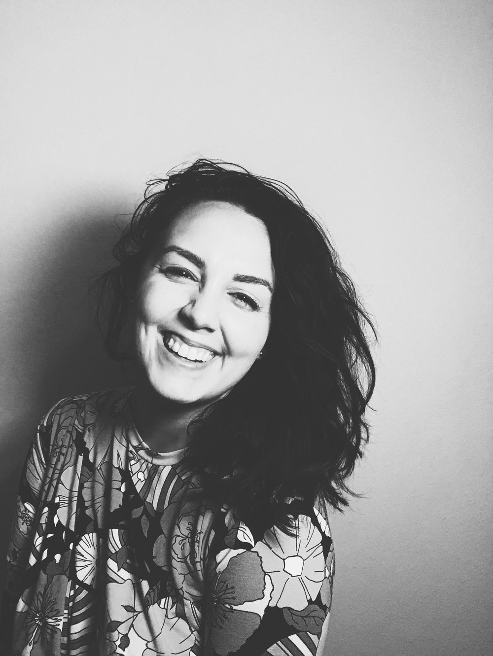 Ashley Izquierdo |   Ashley Izquierdo   //   IG