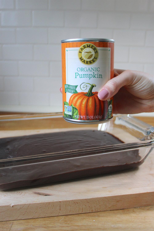 PumpkinBrownies+BabeCrafted+RollinOats+7.JPG