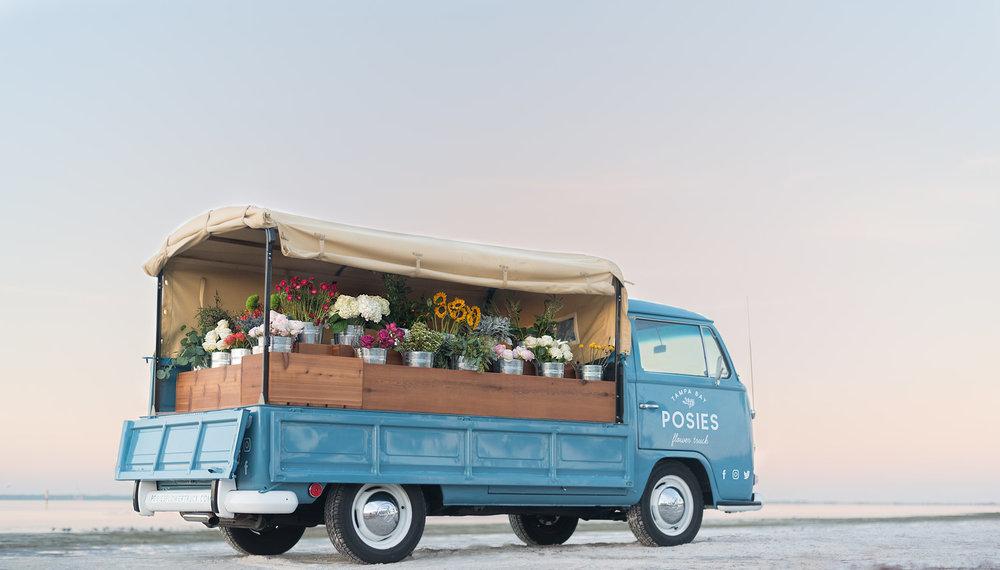 Posies+Flower+Truck.jpg