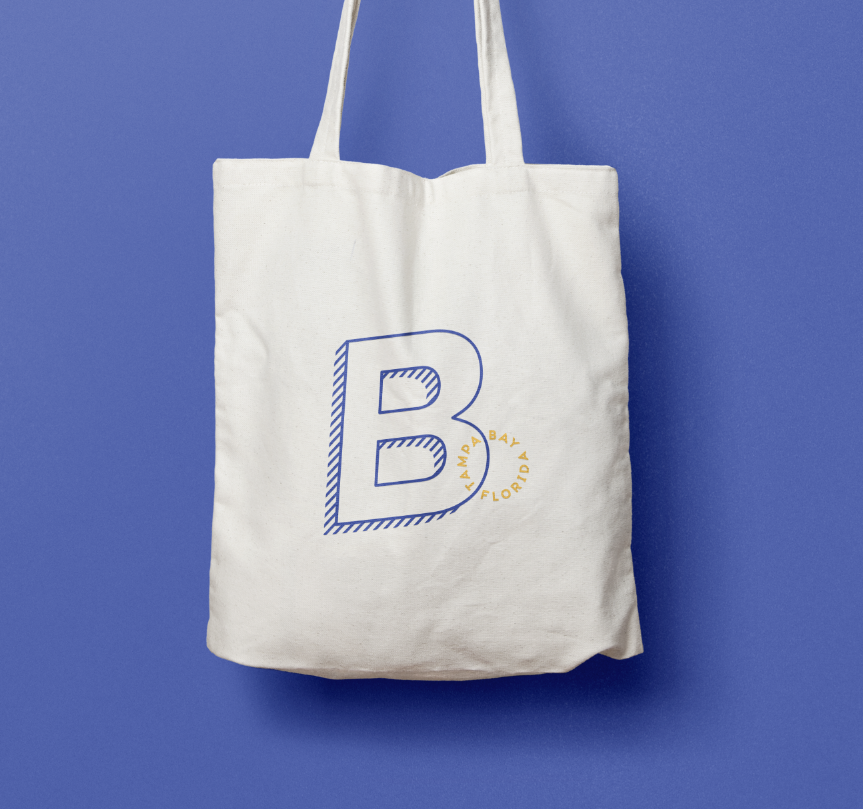 tote_bag_babecrafted.png
