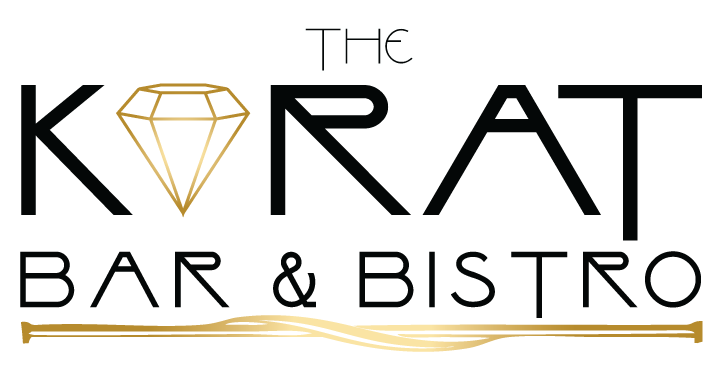 Karat Bar & Bistro