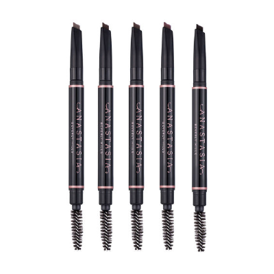 2. Anastasia Beverly Hills Brow Definer Pencil - Now $11.50 on September 8 only! Regular $23ABH makes some of the best brow products. My favorite brow product featured in the sale, this package offers an angled tip for precise, natural looking brows.