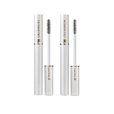 4. Lancôme Cils Booster XL Vitamin Infused Mascara Primer - Now $12.75 on September 11 only! Regular $25.50As someone whose eyes are constantly watering, a mascara primer is essential to not looking like a raccoon halfway through the day. This primer by Lancôme is one of my tried and true favorites, and is constantly recommended to me by friends.