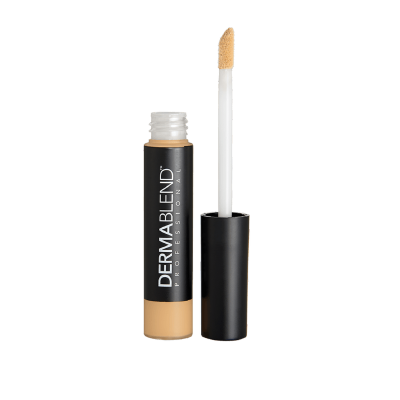 15. Dermablend Smooth Liquid Camo Concealer - Now $15 until September 22! Regular $26Another great full coverage concealer pick from the Ulta sale. While I'm disappointed in the shade range offered, this is a great product for covering under eye circles and pairs well with their setting powder that is also on sale September 12.